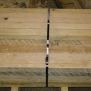 Custom Woodwork Planks