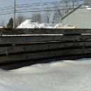 Crane Mats Manufactured In New Jersey