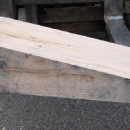 Loading Ramp Manufactured In New Jersey
