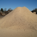 Hardwood Sawdust For Horse Bedding