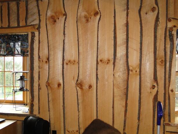 Timber Frame Amp Beams Riephoff Sawmill